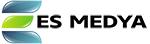 ES MEDYA Mobile Logo